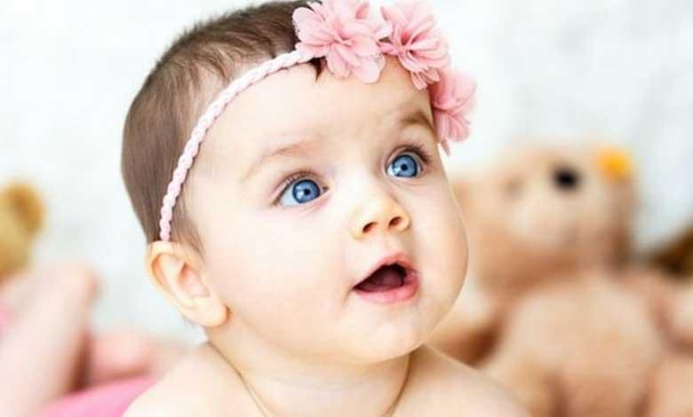 kiz-bebek-isimleri