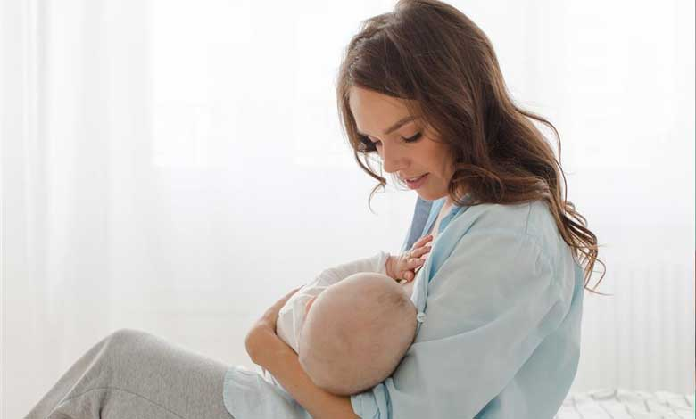 anne-sutunun-kesilmesi-belirtileri