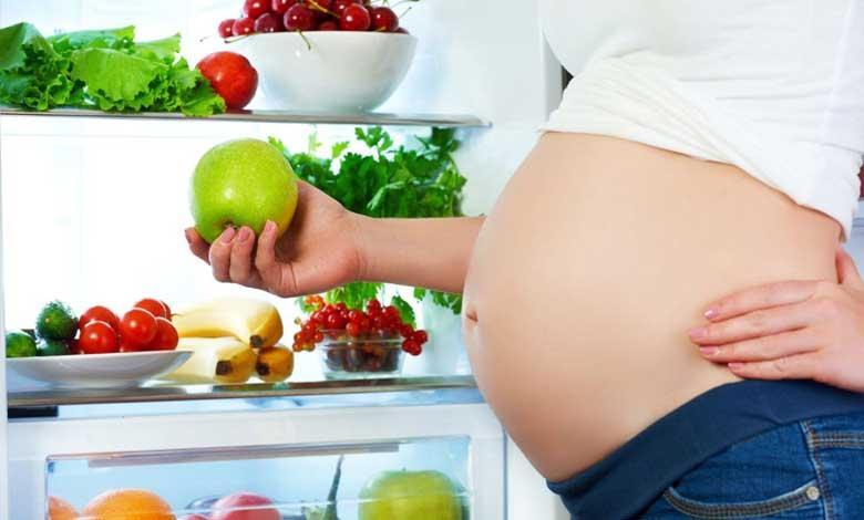 hamilelikte-beslenme-önerileri