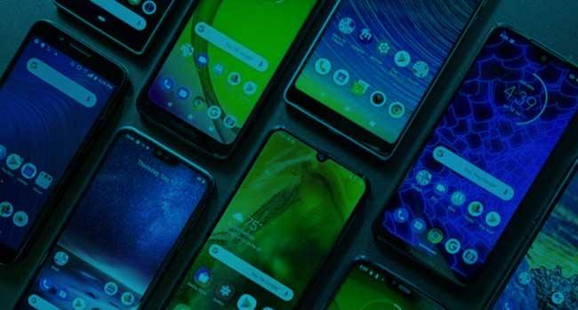 akilli-telefonlar-kanser-mi-yapiyor