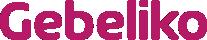 gebeliko-yeni-logo