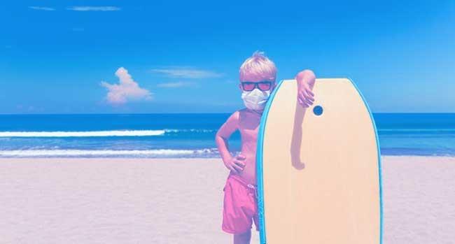koronavirus-havuz-ve-denizden-bulasir-mi