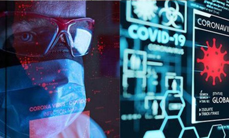 siber-coronavirus-hastanelere-saldiriyor