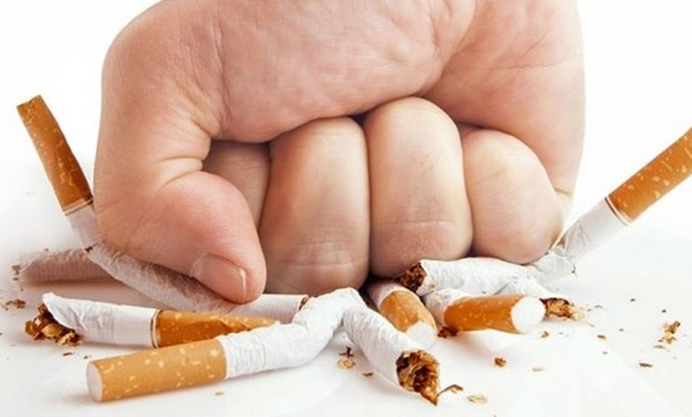 sigarayi-birakmak-icin-dedi-yontemi