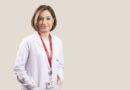Gebelikte-kansizlik-anne-ve-bebek-sagligini-olumsuz-etkiliyor