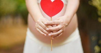 Hafta Hafta Hamileliğe Giriş